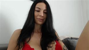 Sexylicious21 210325 Camshow Video mfc