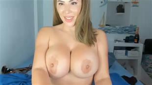 milamarxx 210421 Boobs Video Show mfc
