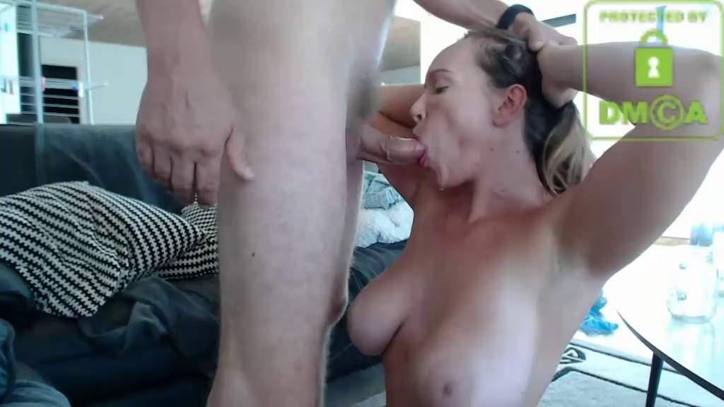 Athina3 Chaturbate Sex Webcam Video Recording - Camgirlfap-8377