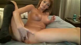 chloelynxxx Fingering Pussy Video Chaturbate