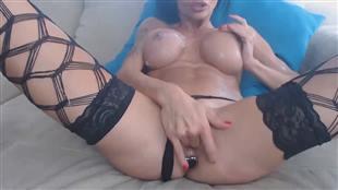 eves_bodyxxx Stream Pussy Fingering Chaturbate