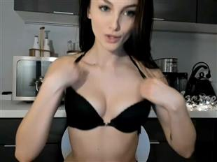 Mfc video