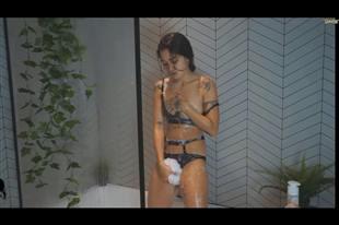 Nataliarain 200101 CrazyTicket Video Chaturbate