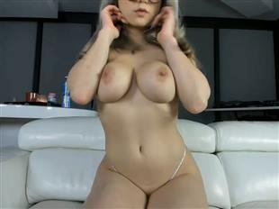 stellarloving 200128 Sexy Body Video mfc