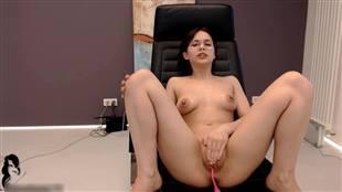tifol Private Pussy Rub Cumshow Chaturbate