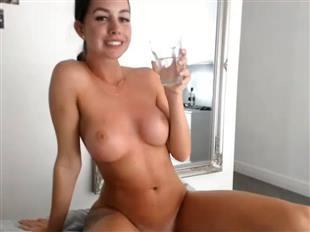 kayla_x 200531 Naked Strip Video mfc