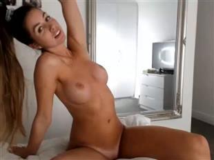 kayla_x 200607 Naked Camshow Video mfc