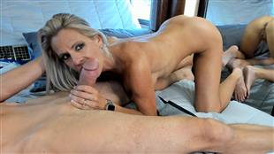 dddtraveler 200712 Cock & Pussy Play Chaturbate