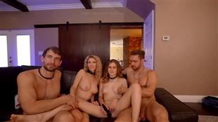 jackandjill Couple Joins Naked Play Chaturbate