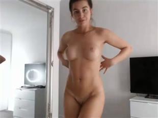 kayla_x 200722 Naked Camshow Video mfc