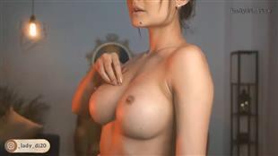 _lady_di 200822 Sexy Boobs Show Chaturbate
