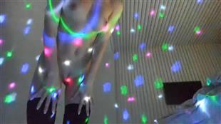 SnowWhite4you 210117 Naked Strip Video mfc
