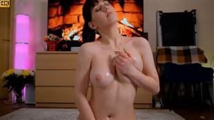 _blackbee_ 210129 Naked Cam Video Chaturbate