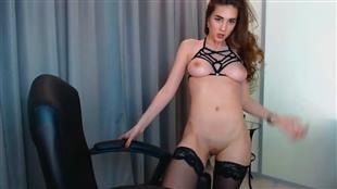 iam_jasmine 210129 Naked Camshow Video mfc