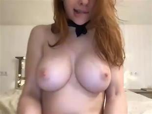 queenoftease_ 210103 Naked Sexy Video mfc