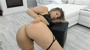 wetself 210128 Camshow Video Stream mfc