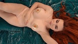 Amouranth Jan 8 Founder Video Onlyfans