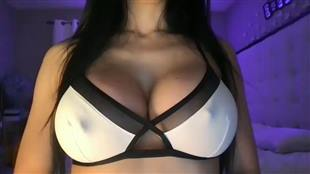 lexivixi 210224 Camshow Video mfc