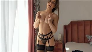 nellienaughty mfc Sexy Camshow VIdeo
