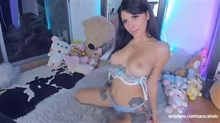 petitemarie 210307 Camshow Video mfc