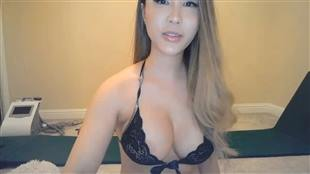 princesssith 210302 Camshow Video mfc