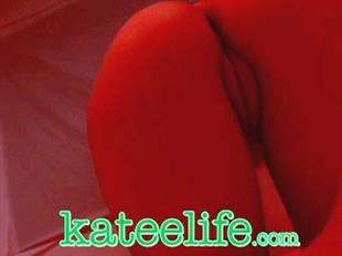 KATEELIFE 150929 Group Show Pussy mfc