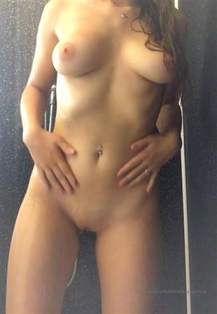 Khlo_x Nude Video Onlyfans Premium