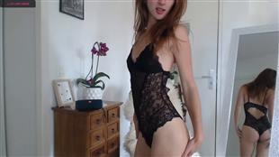 petite_caline HD Lingerie Video Chaturbate