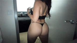esmeralda_bel 210516 Camshow Video mfc