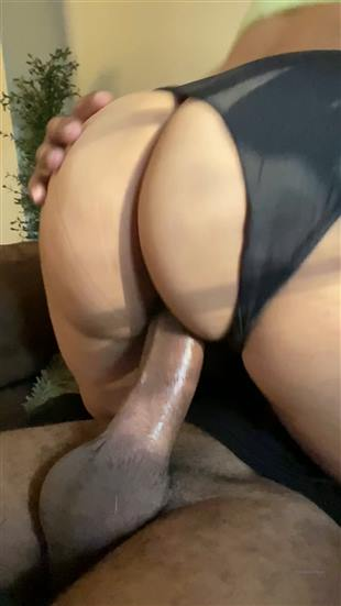 areallyweakguy Amazing Ass Video Onlyfans