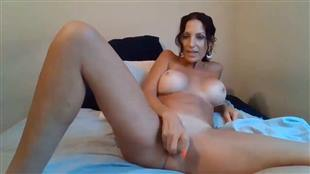 sexxykaylaa mfc Pussy Play Video