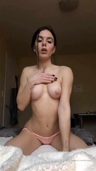 ArizonaSky Tits Show Video Onlyfans