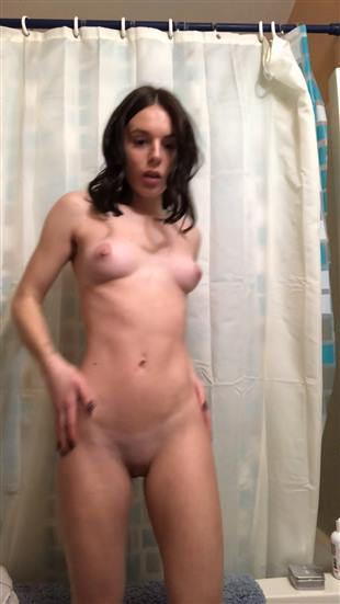 ArizonaSky Strip Naked Video Onlyfans