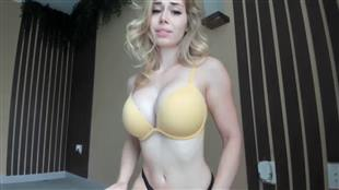 artoftease 210726 Sexy Camshow Chaturbate