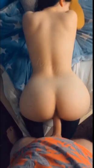 MiniLoonaa Onlyfans POV Sex Video