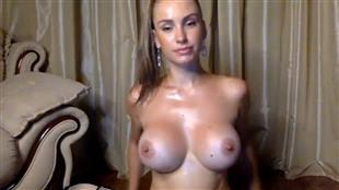 nasstyx Sexy Big Boobs mfc