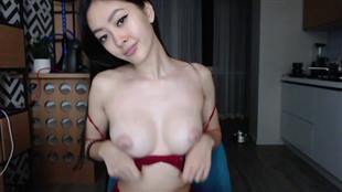 FancyVikki 210919 Tits Video mfc