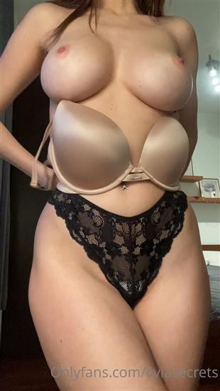 callmeolivia00 Titties Sexy Onlyfans